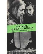 Az órák és a farkasok - Szabó Magda