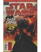 Star Wars 1998/1. 4. szám - Veitch, Tom, Cam Kennedy