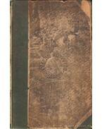Vizsgálódás az emberi értelemről - Hume, David