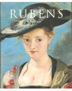Peter Paul Rubens (1577-1640) - Gilles Néret