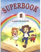Superbook - Bódi Katalin