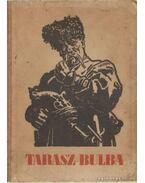 Tarasz Bulba - Gogol