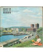 Oslo - Wasberg, G. C.