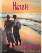 Házasság - L. Ron Hubbard
