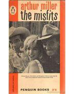 The Misfits - Arthur Miller