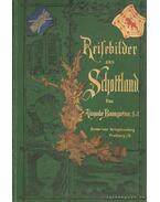 Reiseblider aus Schottland - Alexander Baumgartner, S. J.