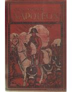 Napoleon - Gaál Mózes
