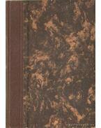 Ezermester 1959 III. évfolyam; 1960 IV. évfolyam (teljes) - Várhelyi Tamás