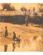 Erich Hoffmann fotoalbum - Erdélyi Lajos