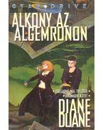 Alkony az Algemronon - Duane, Diane