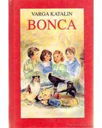 Bonca - Varga Katalin