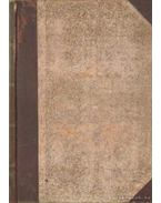 Hitelemzés példákban, vagyis: a katholikus hit- és erkölcstan rövid foglalata nagy - választékú idézetek-, történetek-, elbeszélések-, példák-, példázatok- s hasonlatokkal megvilágítva. III. kötet: A malaszt-eszközökről. 1-ső rész. - Nagy Antal