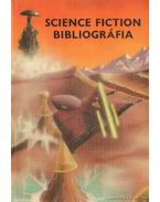 Science Fiction bibliográfia - Trethon Judit