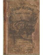 Illustrirtes Pester Kochbuch (német) - Josephine V. St. Hilaire