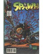 Spawn 1999/2. 14. szám - Mcfarlane, Todd