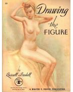 Drawing the figure - Iredell, Russel