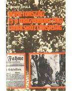 Németország és a magyarországi tanácsköztársaság - Tokody Gyula