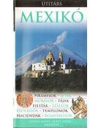 Mexikó (Útitárs) - Sutherland, Mary (szerk.)