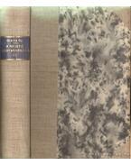 A nevető Magyarország I-II. (egy kötetben) - Gracza György