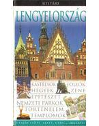Lengyelország - Kaminski, Pawel (szerk.), Pasternak, Pawel (szerk.), Czerniewicz-Umer, Teresa
