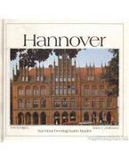 Hannover - Schilgen, Jost, Hoffmann, Hans-C.