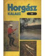 Földrajz I. kötet - Dr. Szabó László