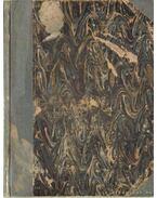 A Pécsi Székesegyház különös tekintettel falfestményeire (dedikált) - Gerecze Péter dr.