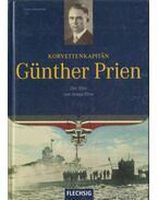 Korvettenkapitän Günther Prien - Kurowski, Franz