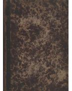 Illustrirte Monatshefte für Obst - und Weinbau - Oberdieck, J. G. C., Lucas, Ed. dr.