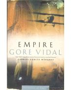 Empire - Vidal, Gore