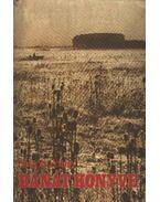 Bánát könyve - Kalapis Zoltán