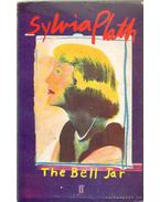 The Bell Jar - Plath, Sylvia