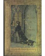 A keresztény nő - Ruschek Antal