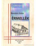 Érmellék - Benedek Zoltán