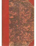 Ludas magazin 1975. (teljes) - Tabi László