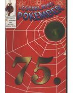 A Csodálatos Pókember 1995/8. 75. szám - David Michelinie, Mcfarlane, Todd