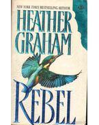 Rebel - Graham, Heather