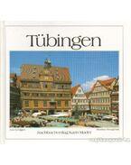 Tübingen - Wengierek, Martina