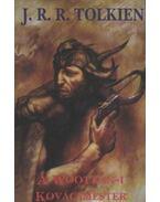 A Wootton-i kovácsmester - J. R. R. Tolkien