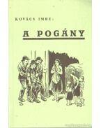 A pogány - Kovács Imre