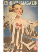 Színházi Magazin 1939. 44. szám - Rácz Vilmos (szerk.)