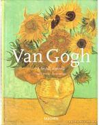 Vincent van Gogh - Walther, Ingo F., Metzger, Rainer