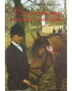 Sérülések és balesetek megelőzése a lovak körül - Fehér Dezső, Ernst József