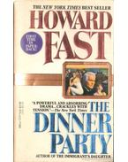 The Dinner Party - Fast, Howard
