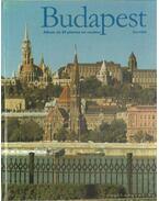 Budapest (francia) - Dobai Péter