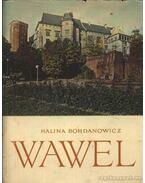 Wawel - Bohdanowicz, Halina