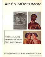 Kozma Lajos - Ferenczy Béni - Pór Bertalan - Kovalovszky Márta