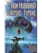 Writers of the Future volume XXIII - L. Ron Hubbard