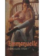 Emmanuelle - Arsan, Emmanuelle