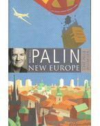 New Europe - Michael Palin